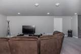 5491 34 Avenue - Photo 55