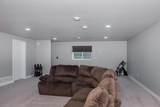 5491 34 Avenue - Photo 57