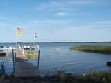 35852 Rush Lake Loop - Photo 5