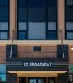 12 Broadway - Photo 2