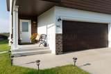 5821 Deb Drive - Photo 57