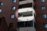 105 3RD Street - Photo 44