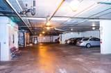 105 3RD Street - Photo 48