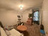 805 23RD Avenue - Photo 17