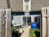 805 23RD Avenue - Photo 20