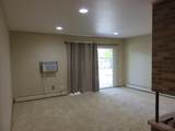 2457 Country Club Drive - Photo 11