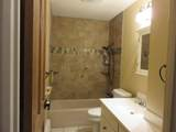 2457 Country Club Drive - Photo 13