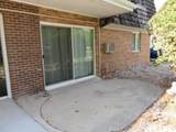 2457 Country Club Drive - Photo 2