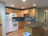 2457 Country Club Drive - Photo 3