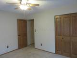 2457 Country Club Drive - Photo 7