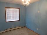 2457 Country Club Drive - Photo 9