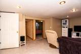 1131 24TH Avenue - Photo 48