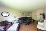 1216 63RD Avenue - Photo 9