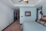 30099 440TH Street - Photo 42