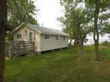 35338 Rush Lake Loop - Photo 17