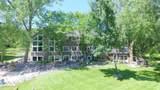 34116 Camp Cherith Road - Photo 2