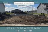 969 Ashley Drive - Photo 1
