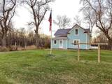 6005 Co Rd 23 - Photo 1