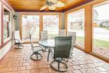 4321 Coventry Drive - Photo 45