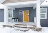 4946 Avery Lane - Photo 1