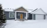 4946 Avery Lane - Photo 2