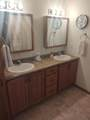 6209 Maple Valley Drive - Photo 18