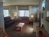 6209 Maple Valley Drive - Photo 7