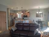 6209 Maple Valley Drive - Photo 9