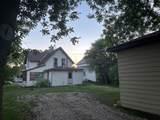509 Oak Street - Photo 1