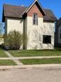 509 Oak Street - Photo 21