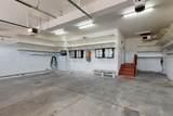 4130 Furnberg Place - Photo 53