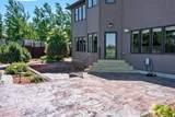 4130 Furnberg Place - Photo 55