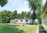 27197 Timber Hills Road - Photo 12