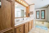 27197 Timber Hills Road - Photo 41