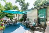 27197 Timber Hills Road - Photo 47