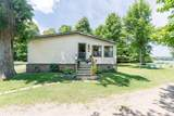 27197 Timber Hills Road - Photo 48
