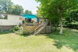 27197 Timber Hills Road - Photo 49