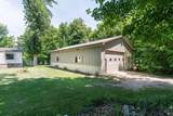 27197 Timber Hills Road - Photo 59