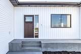 2915 Prairie Farms Circle - Photo 32