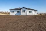 2915 Prairie Farms Circle - Photo 33