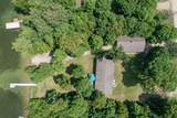 27197 Timber Hills Road - Photo 5