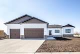 2915 Prairie Farms Circle - Photo 1