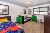 1422 72ND Avenue - Photo 27