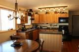 405 3RD Avenue - Photo 14