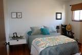 405 3RD Avenue - Photo 17