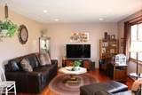405 3RD Avenue - Photo 9