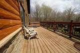 20465 Oakside Trail - Photo 78