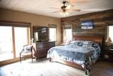 20465 Oakside Trail - Photo 25