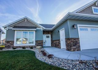 4273 Coventry Drive S G, Fargo, ND 58104 (MLS #17-1000) :: JK Property Partners Real Estate Team of Keller Williams Inspire Realty