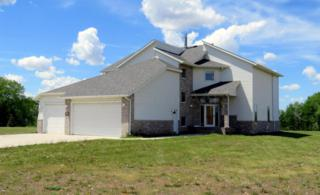 15911 Bison View Street, Kindred, ND 58051 (MLS #17-1132) :: JK Property Partners Real Estate Team of Keller Williams Inspire Realty
